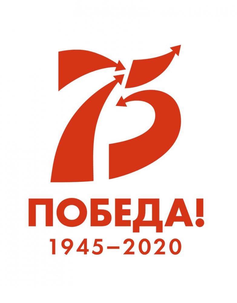 http://khvschool2.ucoz.com/foto/o.jpg